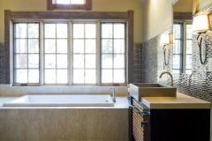 bathroom_123_MG_0532