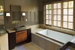 bathroom_123_MG_0763
