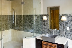 bathroom_123_MG_0773
