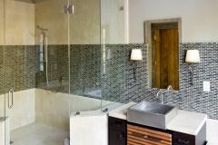bathroom_123_MG_0773